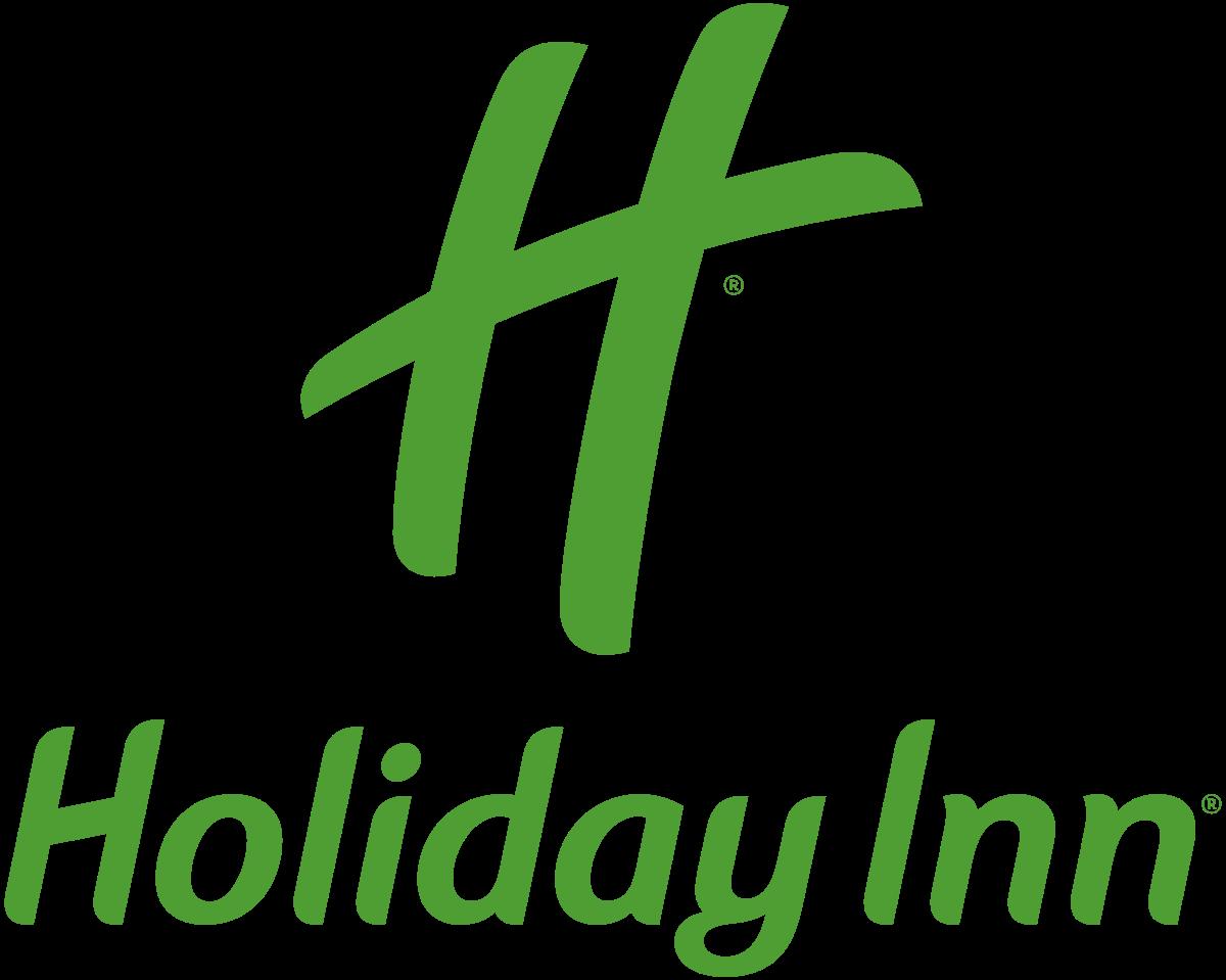 hi-logo